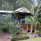 Bobrene Retreat Logan City