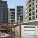 Signature Waterfront Apartments Gold Coast