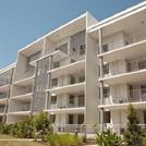 Aquatic Vista Bribie Island Apartment