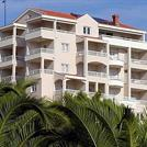 Apartments Agava Neum
