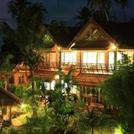 Suanya Koh Kood Resort & Spa