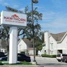 Hawthorn Suites San Antonio TX NW-Medical Center