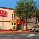 Econo Lodge South Ozone Park New York City