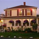 Auberge by The Sea Bed & Breakfast Old Orchard Beach