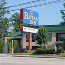 Royal Inn Atlanta Jonesboro (Georgia)