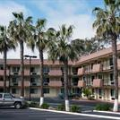 Quality Inn Naval Base San Diego
