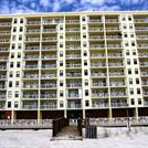 Boardwalk Condominiums Gulf Shores