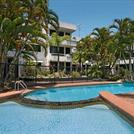 Headland Gardens Holiday Apartments Alexandra Headland