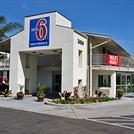 Motel 6 San Diego, 2-Star Hotel Circle