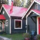 Brundage Bungalows McCall