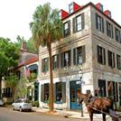 27 State Street Bed and Breakfast Charleston
