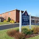 Affordable Corporate Suites Waynesboro