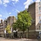 Crowne Plaza, 4-Star Hotel Amsterdam City Centre