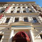 Best Western Premier, 5-Star Hotel Royal Palace Prague