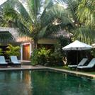 Cham Villas Resort Phan Thiet