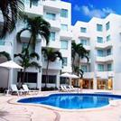 Ramada, 3-Star Hotel Cancun City