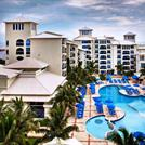Barcelo Costa, 4-Star Hotel Cancun