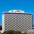 Accor Hotels Zagreb Zagreb Accor Hotel Reservation
