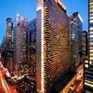 Sheraton New York, 4-Star Hotel & Towers