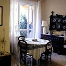 10 E Lode Bed & Breakfast Rome