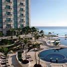 Sandos Cancun Luxury Experience Resort and Spa