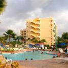 Aquarius Boqueron Beach Resort