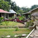 Birgo Guest House La Digue