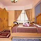 Al Faris Suite 2 Luxury Apartments Manama