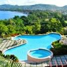 Caribbean Jewel Beach Resort Castries