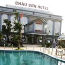 Chau Son, 2-Star Hotel
