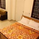 Juhu Grand Service Apartments Salem (India)