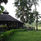 Gaida Wildlife Camp Lodge Chitwan