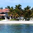 Belize Yacht Club