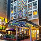 Wyndham Garden, 3-Star Hotel Manhattan Chelsea West