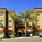 Americas Best Value Inn- Downtown Balboa Park