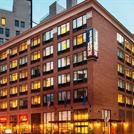 Hilton Garden Inn New York Tribeca