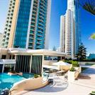 Mantra Legends, 4-Star Hotel Gold Coast