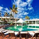 Sheraton Mirage Resort Gold Coast