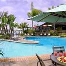Best Western Plus Island Palms, 3-Star Hotel & Marina