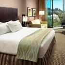 Doubletree By Hilton San Diego, 3-Star Hotel Circle