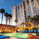 Doubletree, 3-Star Hotel San Diego Mission Valley