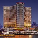 Royal Orchid Sheraton, 5-Star Hotel & Towers