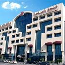 Abjar Grand, 4-Star Hotel