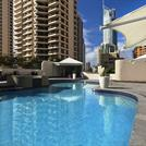 Hotel Grand Chancellor Surfers Paradise Gold Coast