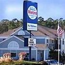 Metro Extended Stay, 2-Star Hotel Decatur