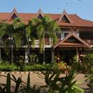 Champa Residence, 3-Star Hotel