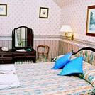 Blair Villa Bed and Breakfast Oban