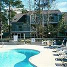 Golf Colony Resort Surfside Beach